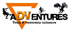 DV Adventures Logo
